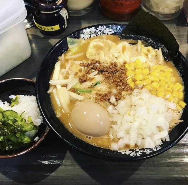 駒大商店の画像3