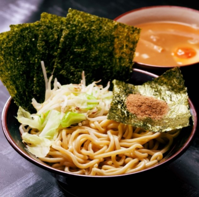 町田商店 渋谷店の画像8
