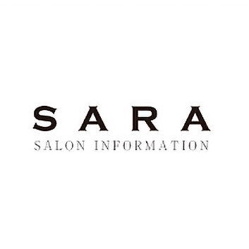 《SARAで私たちと共に美容を楽しみましょう!》
