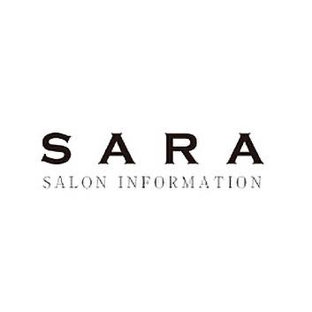 SARAで私たちと共に美容を楽しみませんか?