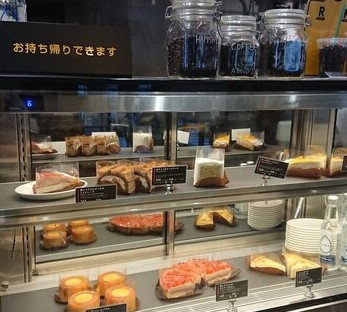 PRONTO 亀戸駅店のメイン画像2