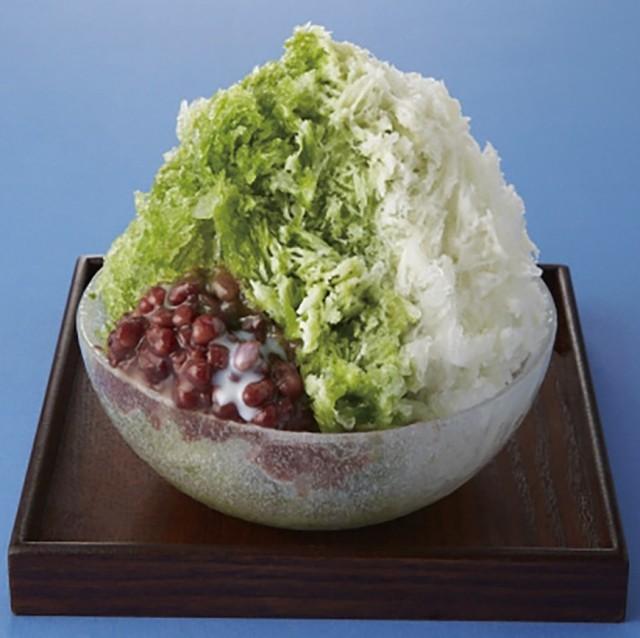 CAFFE SOLARE Tsumugi FOOD&TIME ISETAN YOKOHAMAのメイン画像1