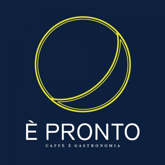 E PRONTO 東京大学中央食堂店のメイン画像1