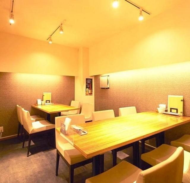 和欧食堂 AGITOのメイン画像1