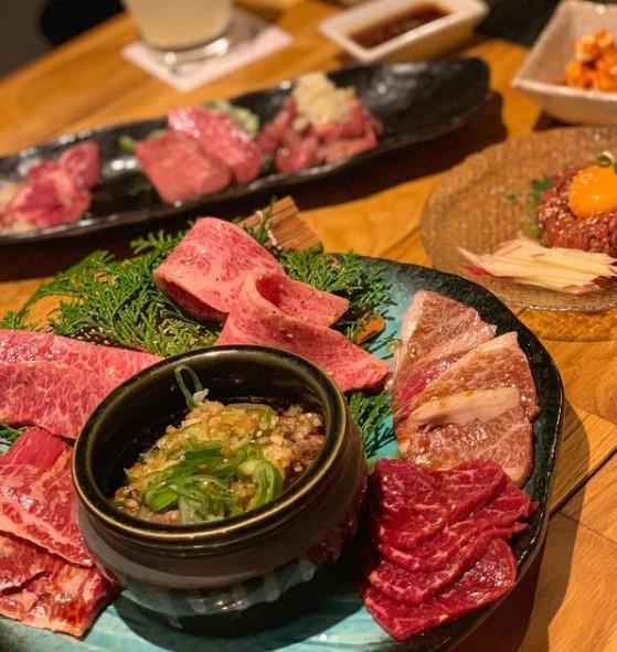 肉兵衛 赤坂本店のメイン画像2