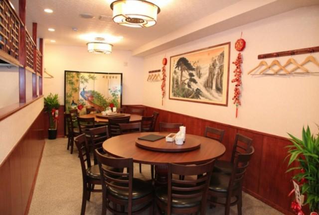 中華料理 華宴 銀座店のメイン画像1