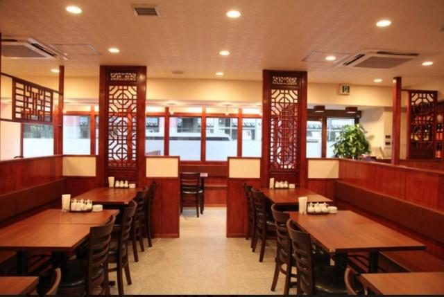 中華料理 華宴 銀座店のメイン画像2