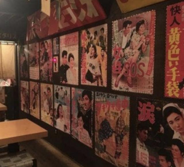 薄利多売 半兵ヱ アパホテル金沢中央隣店のメイン画像2