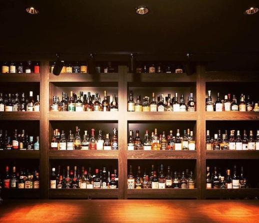 Bar Sociusのメイン画像1