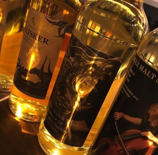 Bar Sociusのメイン画像2
