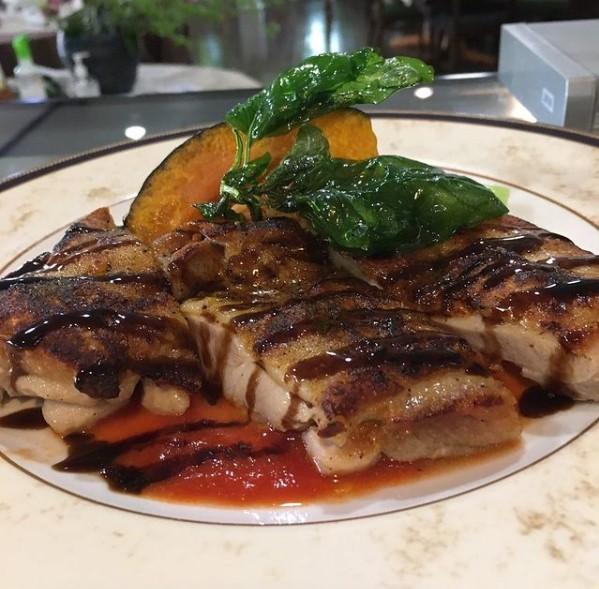 Italian dining ELEGANCEのメイン画像1
