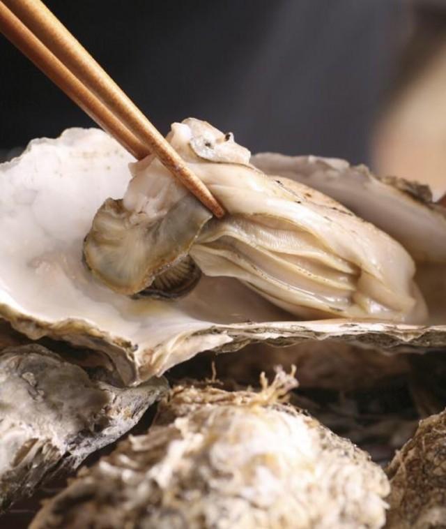 農家と漁師の台所 北海道レストランの画像2