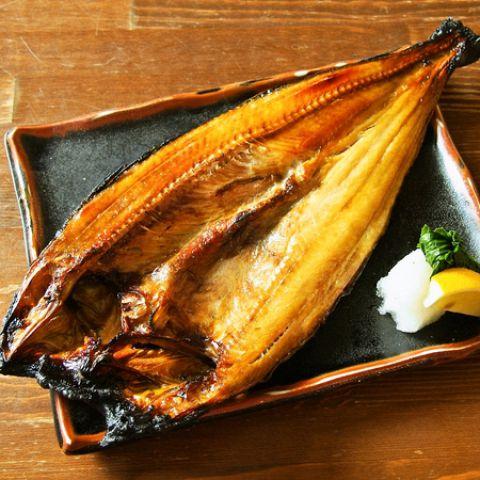 農家と漁師の台所 北海道レストランの画像3