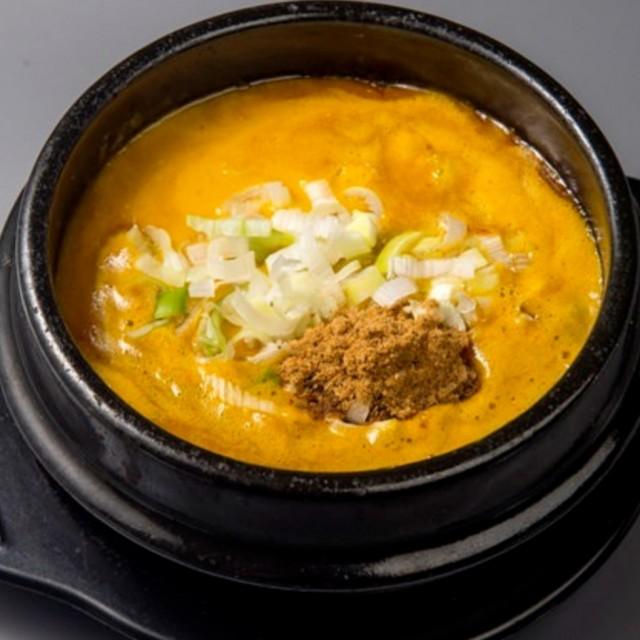 ゴル麺。 横浜本店のメイン画像2