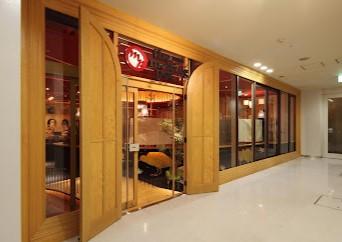 北海道食市場 丸海屋 離のメイン画像1