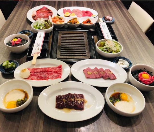 神戸焼肉かんてき 本店のメイン画像2