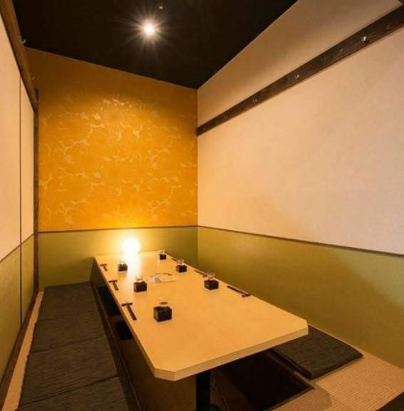 地酒と和個室居酒屋 一之蔵 仙台駅前店のメイン画像2