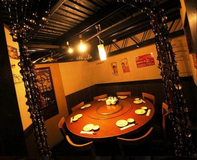 四川・台湾料理食べ放題 佳佳 赤坂・溜池山王店のメイン画像2