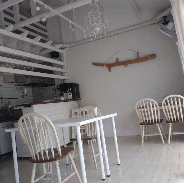 Kitchen GLYPH 荻窪店の画像2