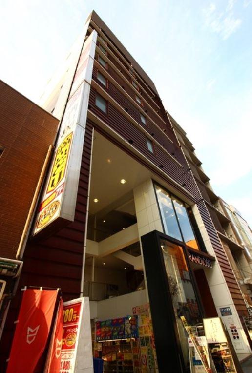 名古屋嬢の台所 名古屋栄店のメイン画像1