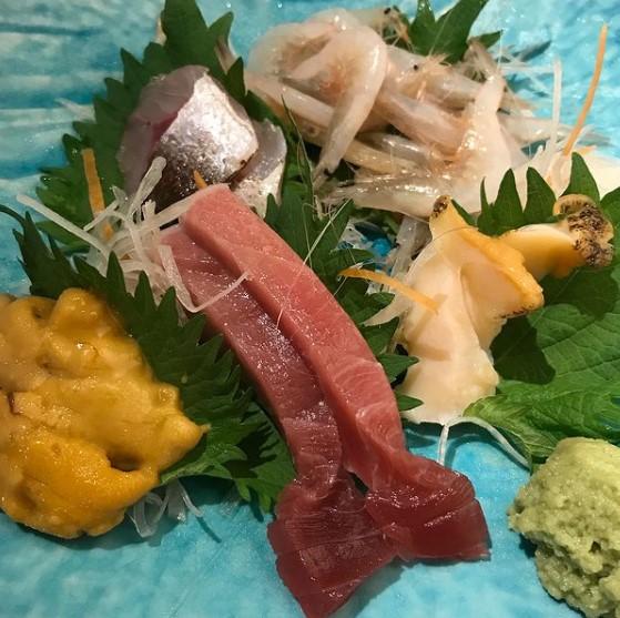 魚と味のメイン画像2