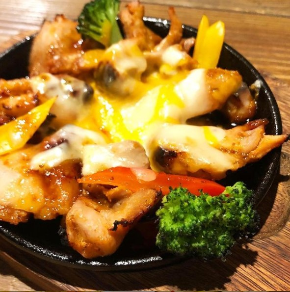 お肉と野菜の創作 居酒屋 醍醐 横浜店のメイン画像2