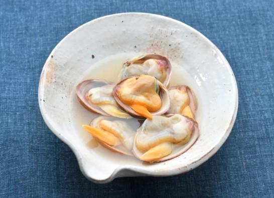 手づかみシーフードマッキーズ Makky's The Boiling Shrimpの画像7