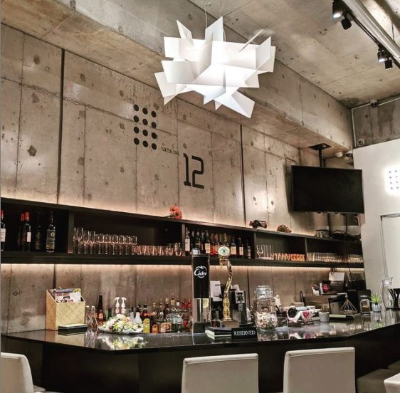 12.cafeのメイン画像2