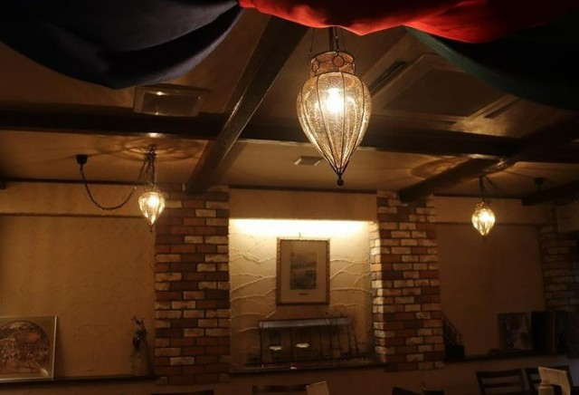 Bar & Restaurant Quercusのメイン画像2