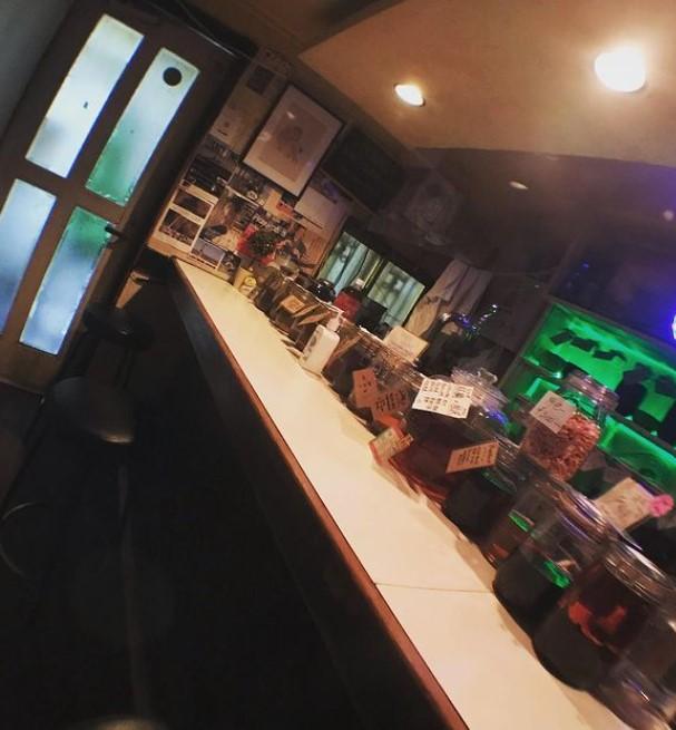 薬酒BAR 三軒茶屋のメイン画像2