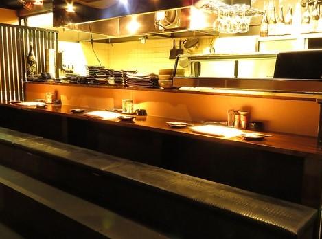 居酒屋サファリのメイン画像2