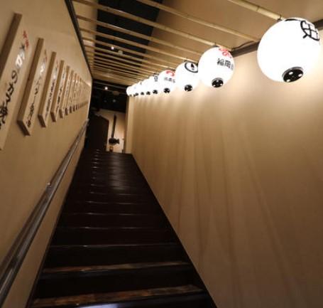 九州個室 酒処 肉炉端 弁慶 高知店のメイン画像2