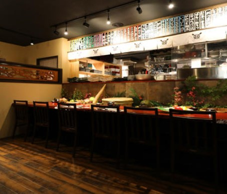 九州個室 酒処 肉炉端 弁慶 高知店のメイン画像1
