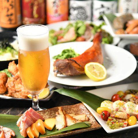 カラオケ居酒屋 izackのメイン画像1