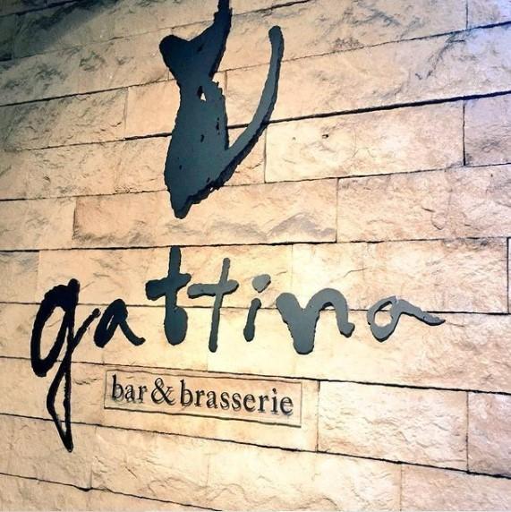 熟成肉と自然派ワイン gattinaのメイン画像1