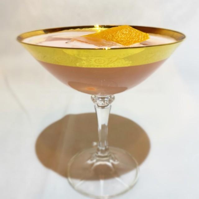 Cocktail Bar Amalieのメイン画像2