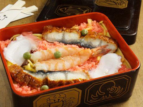 玉藻寿司の画像0
