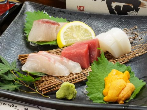 玉藻寿司の画像1