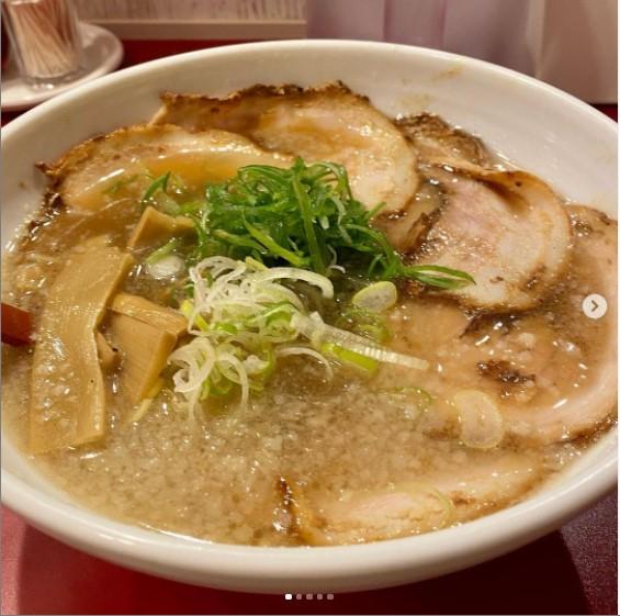 らーめん味里 misatoの画像1