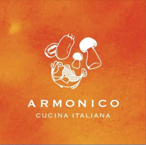 ARMONICOの画像8