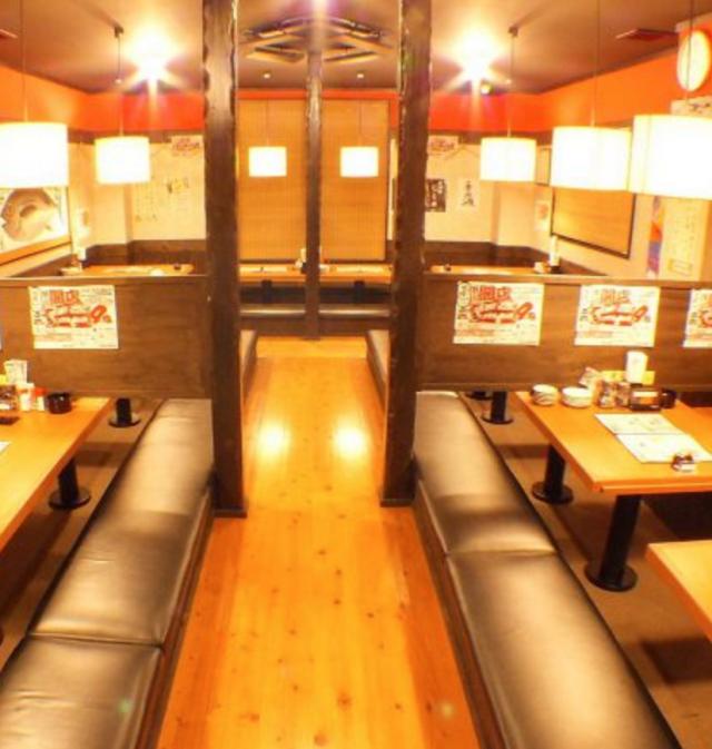 寿司居酒屋 や台ずし古淵駅前町のメイン画像1