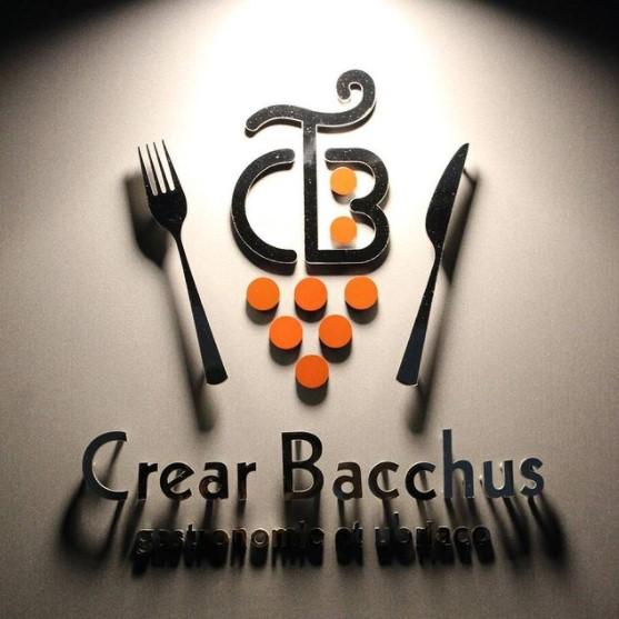 Crear Bacchusの画像0