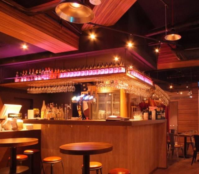 肉バル&WINE 29DOME 水道橋店のメイン画像1