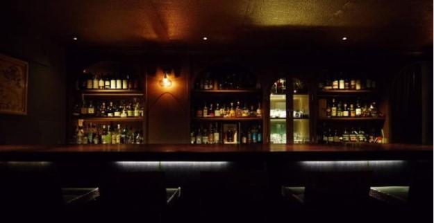 Bar Lampのメイン画像1
