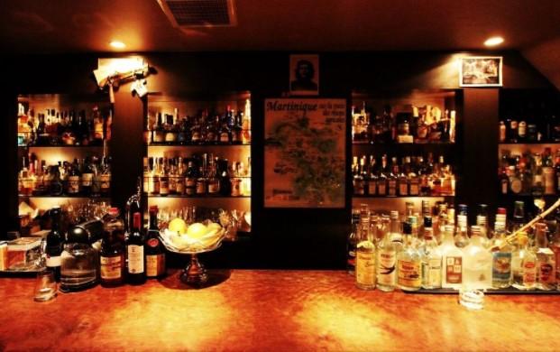 Bar Lampのメイン画像2