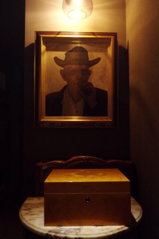Bar Lampの画像4
