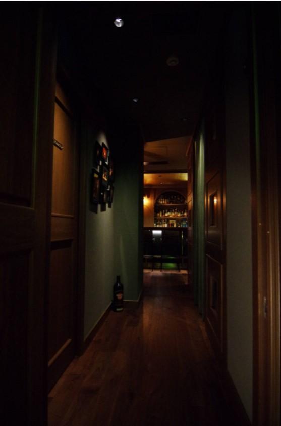 Bar Lampの画像5