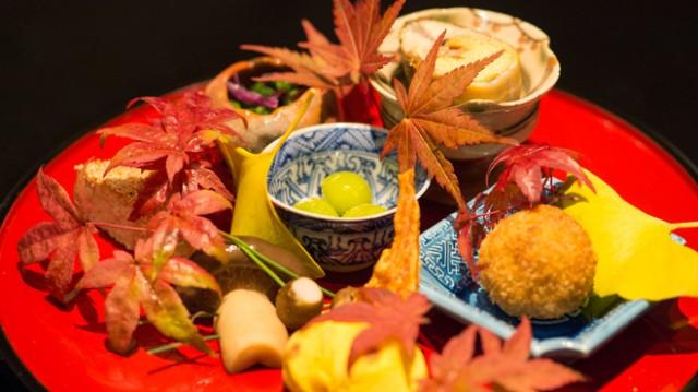 日本料理 太月のメイン画像1