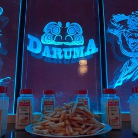 和食バー ダルマのメイン画像2