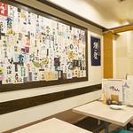 喜どり 上野店のメイン画像2
